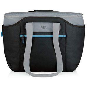 alfi IsoBag Two in One Kühltasche mit 23 Litern ab 13,99€(statt 20€)