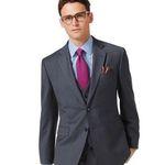 Charles Tyrwhitt mit 20% Rabatt auf alle Anzüge – auch auf reduzierte Anzüge!