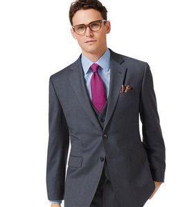 Charles Tyrwhitt mit 20% Rabatt auf alle Anzüge   auch auf reduzierte Anzüge!