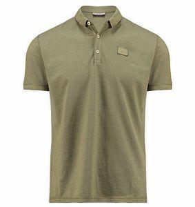 Napapijri Herren Poloshirt Erzin für 39,90€