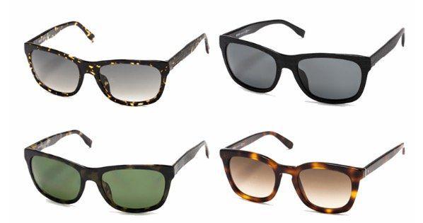 Ray Ban und Hugo Boss Sonnenbrillen bei eBay   z.B. Ray Ban Wayfarer RB2140 für 59,99€ (statt 82€)
