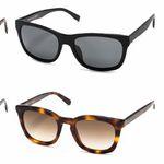 Ray Ban und Hugo Boss Sonnenbrillen bei eBay – z.B. Ray Ban Wayfarer RB2140 für 59,99€ (statt 82€)