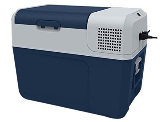 Mobicool FR40 Kompressorkühlbox mit 38 Litern Volumen für 233€ (statt 265€)