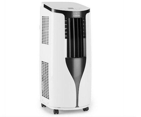 Klarstein New Breeze ECO mobile Klimaanlage für 395,99€ (statt 435€)