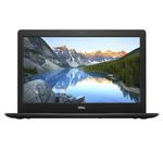 Abgelaufen! Dell Inspiron 15 (3583) – 15,6 Zoll FHD Notebook mit 256GB SSD für 499,90€ (statt 610€)
