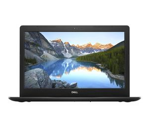 Dell Inspiron 15 (3583)   15,6 Zoll FHD Notebook mit 256GB SSD für 499,90€ (statt 594€)