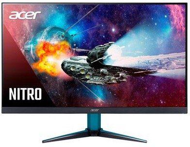 Acer VG271UP   27 Zoll WQHD Gaming Monitor mit 144Hz für 285,94€ (statt 349€)