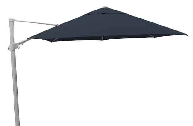 Kettler Easy Swing Ampelschirm mit 350cm Durchmesser für 424,85€ (statt 775€)