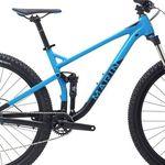 Marin Rift Zone 1 Full Suspension Mountainbike (29 Zoll) in M oder XL Rahmenhöhe für 1.029,99€ (statt 1.399€)