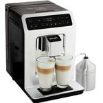 Krups Evidence EA891C One-Touch Kaffeevollautomat ab 449,90€ (statt 545€)