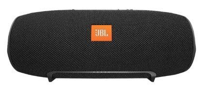 MediaMarkt Prospekt Aktion mit vielen Angeboten z.B. JBL Xtreme für 149€ (statt 180€)