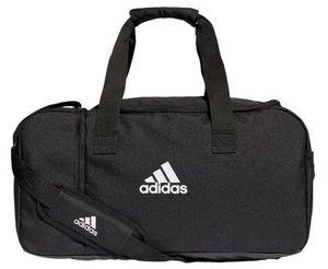 adidas Tiro Duffel Bag Größe S für 18,95€