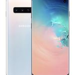 Neuware! Samsung Galaxy S10 Duos 128GB Smartphone für 599,90€ (statt 649€)