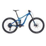 """10% auf Outdoor- und Bike-Artikel – z.B. LIV Damen Mountainbike """"Hail 2"""" für 2.604€ (statt 2.999€)"""