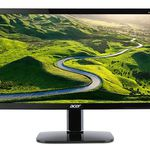 Ausverkauft! Acer FX0EE P50 – 24 Zoll Full HD Monitor ab 58,99€