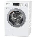 Miele W1 WKF311WPS Waschmaschine mit 8kg und A+++ für 963,27€ (statt 1.079€)