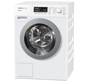 Miele W1 WKF311WPS Waschmaschine mit 8kg und A+++ für 949€ (statt 1.073€)
