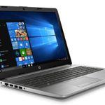TOP! HP 250 G7 6MQ46ES – 15,6 Zoll FHD Notebook mit 512GB SSD für 365,69€ (statt 449€)