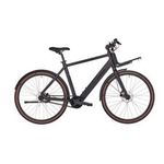 Ortler EC700 E-Bike für Damen & Herren je nur 1.498,99€ (statt 2.499€)