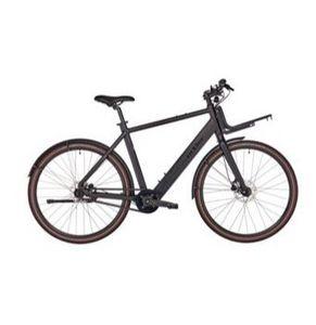 Ortler EC700 E Bike für Damen & Herren je nur 1.498,99€ (statt 2.499€)