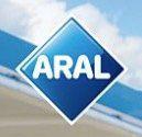 42€ Aral SuperCard Einkaufen und Tanken für 39,90€