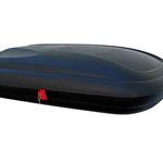 VDP BA320 Dachbox mit 320 Litern für 104,95€ (statt 122€)