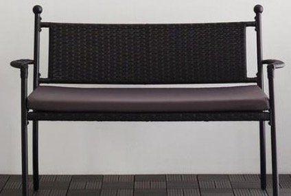 🔥 Mömax mit 30% Rabatt auf fast Alles z.B. Bett aus Eiche Massiv 145x80cm für 195,30€ bei Abholung (vorher 279€)