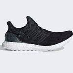 adidas UltraBOOST Parley Sneaker für 79,97€ (statt 116€)