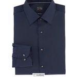 Olymp Hemden ab 31,54€ bei OTTO