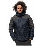 Jack Wolfskin Richmond Jacket Men Daunenjacke für 101,94€ (statt 126€)