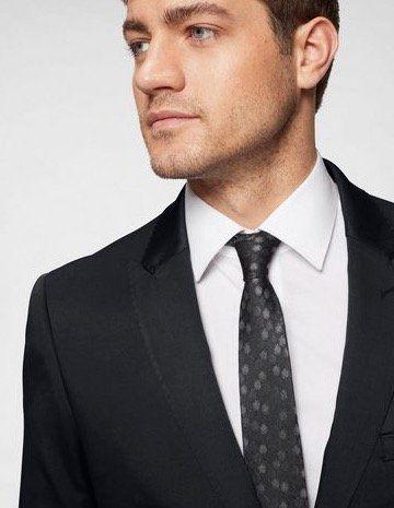 Letzte Chance! 20% Rabatt auf Mode & Wohnen und Beauty bei Otto z.B. Bruno Banani Anzug für 103,99€