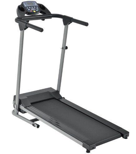 ArtSport Laufband Speedrunner 2000 (Semi Professional) bis 120kg für 199,95€ (statt 250€)