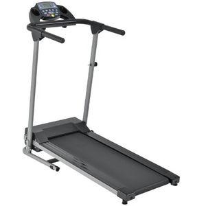 ArtSport Laufband Speedrunner 2000 (Semi Professional) bis 120kg für 159,95€