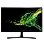 Acer ED242QRA – 23,6 Zoll curved Full HD Monitor mit 144Hz für 149€(statt 177€)