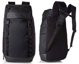 Nike Vapor Speed 2.0 Rucksack für 29,67€ (statt 40€)