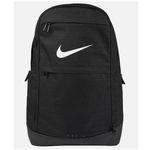 Nike Brasilia Duffel Bag Rucksack für 20,32€ (statt 33€)
