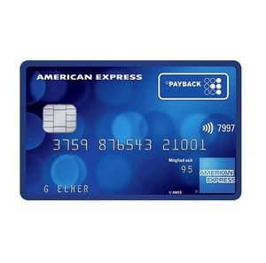American Express: 10€ Rabatt ab 30€ in teilnehmenden Restaurants in Frankfurt, Berlin, München