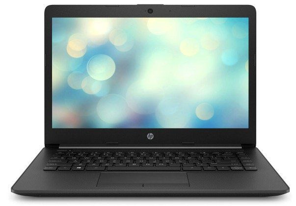 HP 14 ck1108ng   14 Zoll Full HD Notebook mit 512GB SSD für 444€