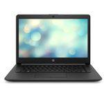 HP 14-ck1108ng – 14 Zoll Full HD Notebook mit 512GB SSD für 444€