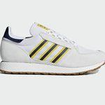 adidas Originals Forest Grove Sneaker für 39,97€(statt 52€)