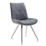 XXXLutz: 40% Rabatt auf viele Möbel + 30% Extra-Rabatt bei Lagerräumung + ggf. 10€ Gutschein