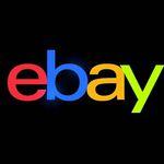 eBay: Artikel verkaufen und 10% vom Verkaufswert (max. 50€) als Gutschein zurück