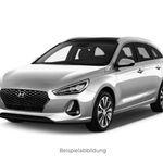 Hyundai i30 Kombi inkl. Sonderausstattung für 98,83€ mtl. netto – nur Gewerbekunden!