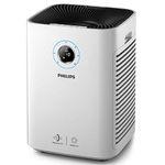 Schnell? Philips AC5659/10 Luftreiniger mit App-Steuerung für 349,99€ (statt 536€)