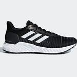 adidas Solar Ride Herren Laufschuh für 44,95€ (statt 63€)