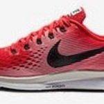 TOP! Nike Sale mit bis zu 50% Rabatt + keine Versandkosten ab 50€