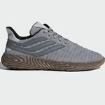 adidas Sobakov Sneaker in Grau für 59,97€ (statt 70€)