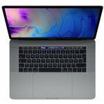 Apple MacBook Pro 15″ (2019) mit 256GB für 2.249€ (statt 2.391€) – eBay Plus