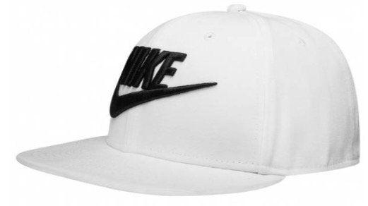 Nike Futura Snapback für 12,83€ (statt 23€)