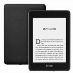 Kindle Paperwhite (2018) 32GB WLAN ab 119€ (statt 148€)